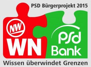 Logo_NW_WN