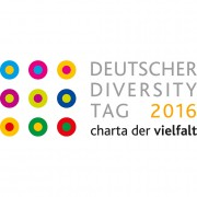 Diversity Tag 2016