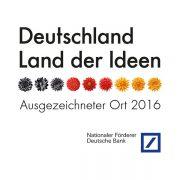Logo Land_der_Ideen