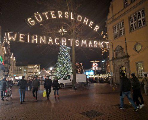 Hier gehts zum Gütersloher Weihnachtsmarkt