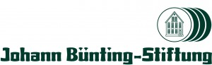 Johann Bünting-Stiftung neu 2012.cdr
