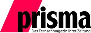 Prisma-Logo