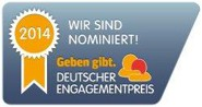 Websticker_Nominiert-2014_klein
