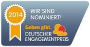 Websticker_Nominiert-2014_klein