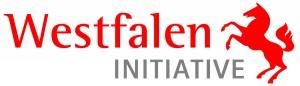 Westfalen_Initiative_Logo_CMYK_RZ