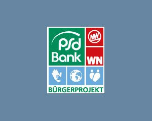 PSD Bank (Logo)
